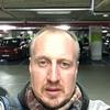 dyuki, 37, г.Белград
