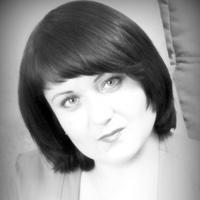 Савья, 39 лет, Весы, Иркутск
