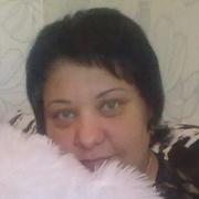 Оксана, 45, г.Богучаны