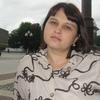 Natali, 44, г.Калининград