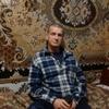 васек, 49, г.Вольногорск