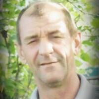 николай, 58 лет, Рак, Хабаровск