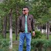 Alik, 30, г.Темиртау