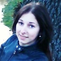 Аліна, 24 года, Водолей, Киев