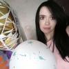 Марина, 26, г.Бузулук