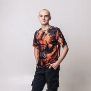 Егор, 20, г.Муром