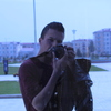 Ruslan, 25, г.Карши