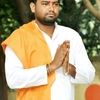 Sandip Dhangar, 31, Indore