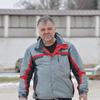 Сергей, 58, г.Ржев
