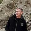 Алекс, 43, г.Находка (Приморский край)