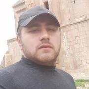 Руслан, 31, г.Апрелевка