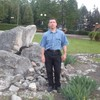 Evgeniy, 48, Stupino