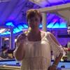 Марина, 48, г.Курск