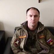 Мусик, 34, г.Новочеркасск