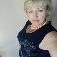 ирина, 53 года, Водолей, Камышин