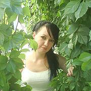 Анюта 34 Ташкент