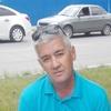 Ринат, 51, г.Екатеринбург