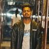 Vinay Rathore, 21, г.Gurgaon
