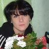Irina KoS, 42, Nadym