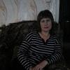 Олеся, 41, г.Горно-Алтайск
