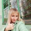 Екатерина, 33, г.Данилов