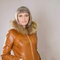 Ирина, 40 лет, Весы, Белгород