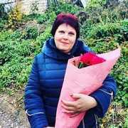 Таня Солоненко, 45, г.Винница
