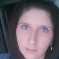 Дарья, 30 лет, Козерог, Новосибирск