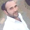 Ансар Юсупов, 34, г.Краснодар