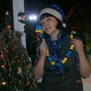 Irina, 57, г.Верхний Тагил