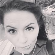 Александра, 28, г.Ноябрьск