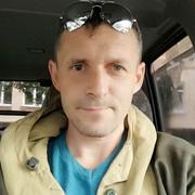 Сергей, 44, г.Белореченск