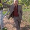 Валерий, 46, г.Нахабино
