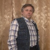 Юрий, 54, г.Северодонецк