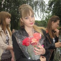 Юлія, 25 лет, Дева, Бердичев
