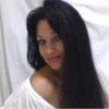 NATALIA, 61, г.Guadiaro