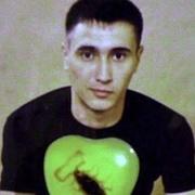 Nurlan, 35, г.Энгельс