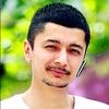 Отабек, 30, г.Ташкент