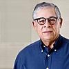 Zack John Mariko, 55, г.Токио