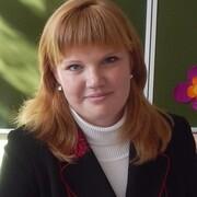 Анна, 31, г.Катайск