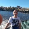 Stanislav, 22, Prague