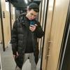 Артём, 21, г.Волгоград