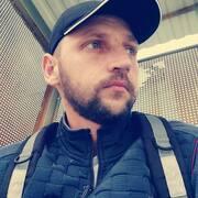 Stepan 28 лет (Козерог) Львов