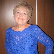Наталья, 66, г.Александров