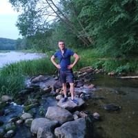 Aleksandr Andrijevski, 31 год, Скорпион, Вильнюс
