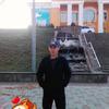 Геннадий, 33, г.Тимашевск
