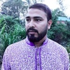 akash, 30, г.Дакка