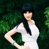 Кристина, 28, г.Белгород