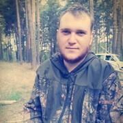 Александр 26 Рузаевка