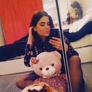Ангелина, 22, г.Александров